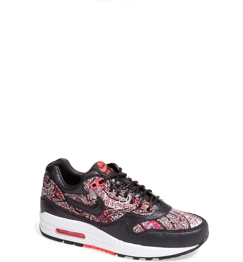 buy online 0837d 4f9eb  Air Max 1 Liberty OG QS  Sneaker, Main, color, ...