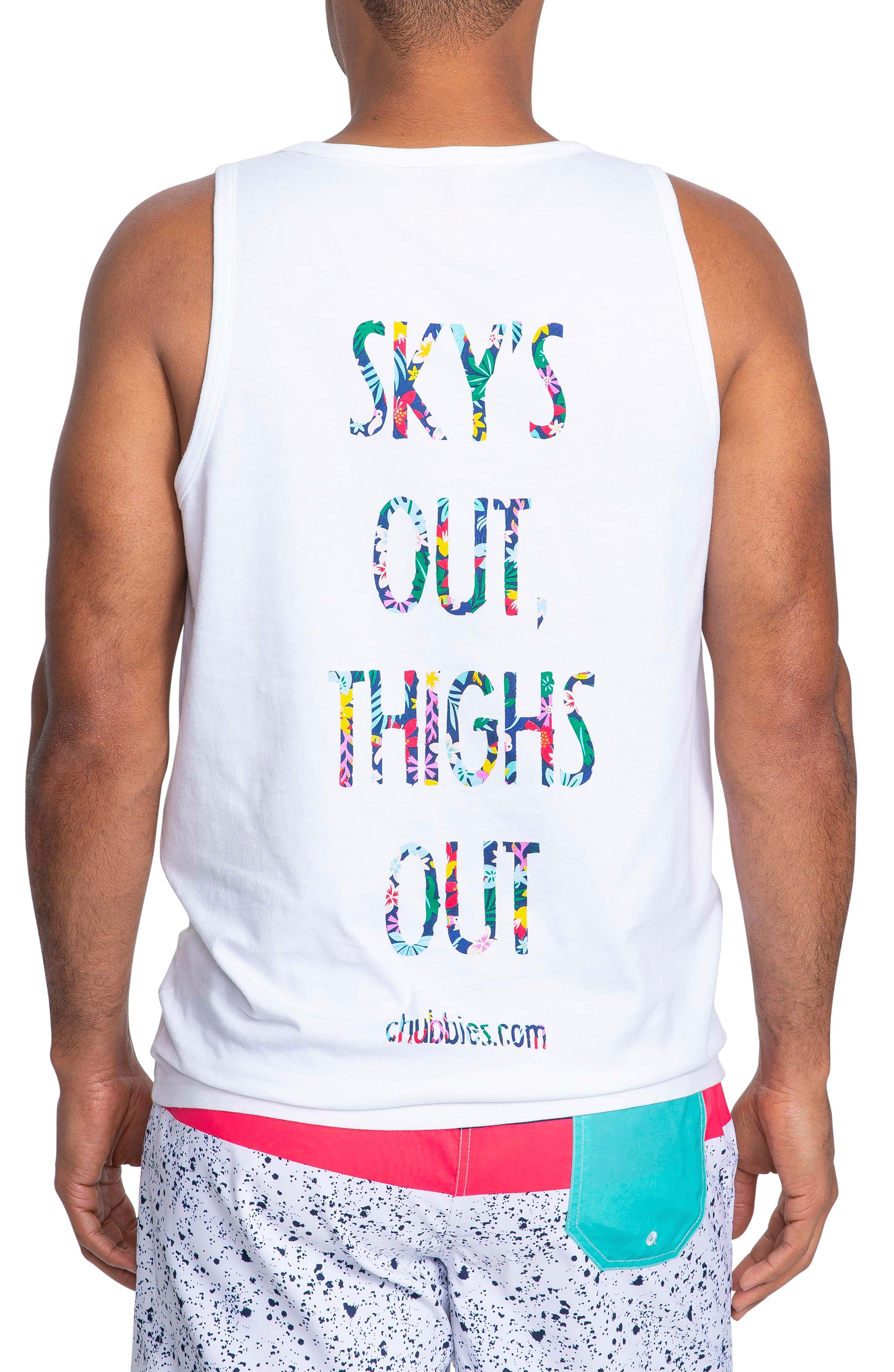 ,                             Vacation Club Graphic Pocket Tank,                             Alternate thumbnail 2, color,                             TOUCAN DO IT SOTO HIT