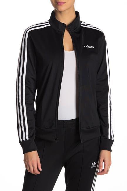 Image of adidas Tricot Track Jacket