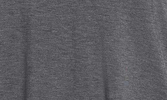 GREY MEDIUM CHARCOAL HEATHER