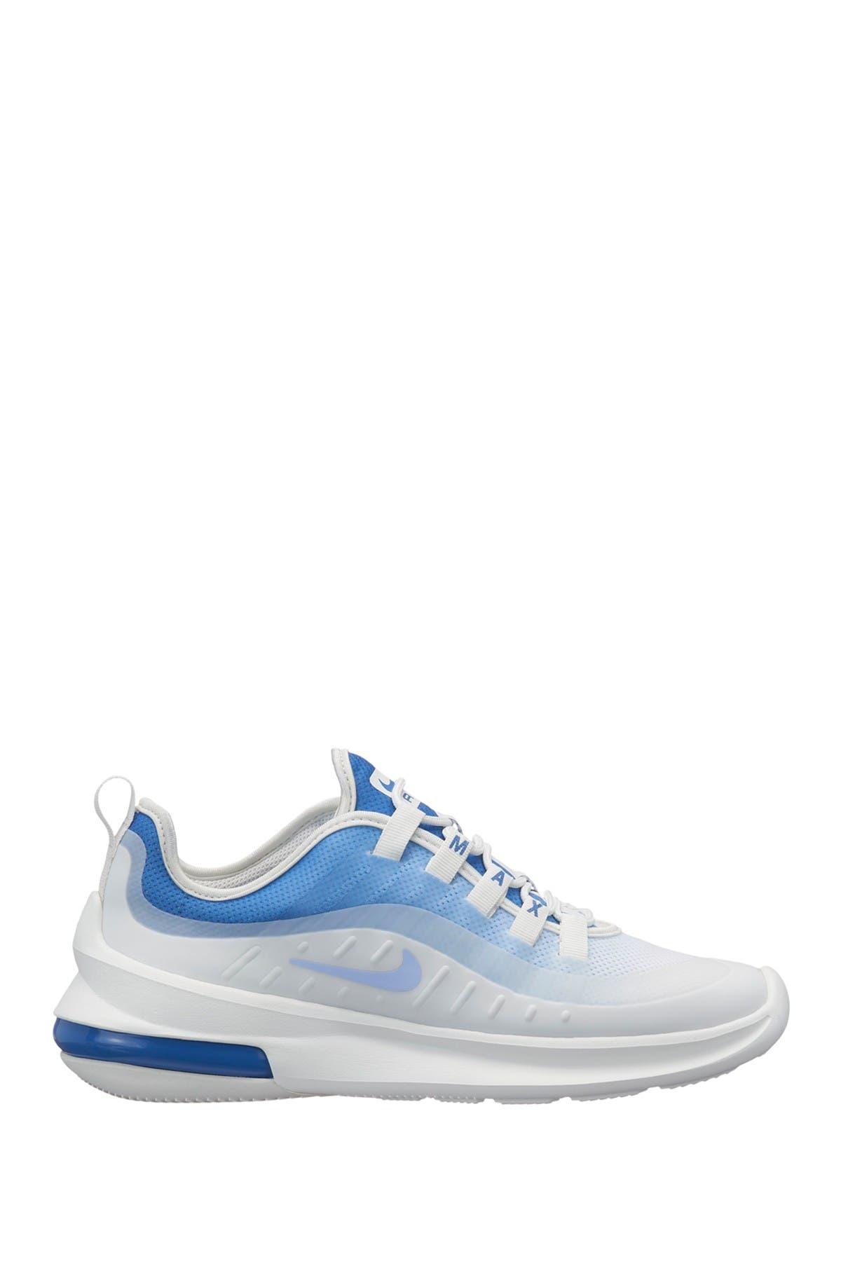 Nike | Air Max Axis SE Sneaker