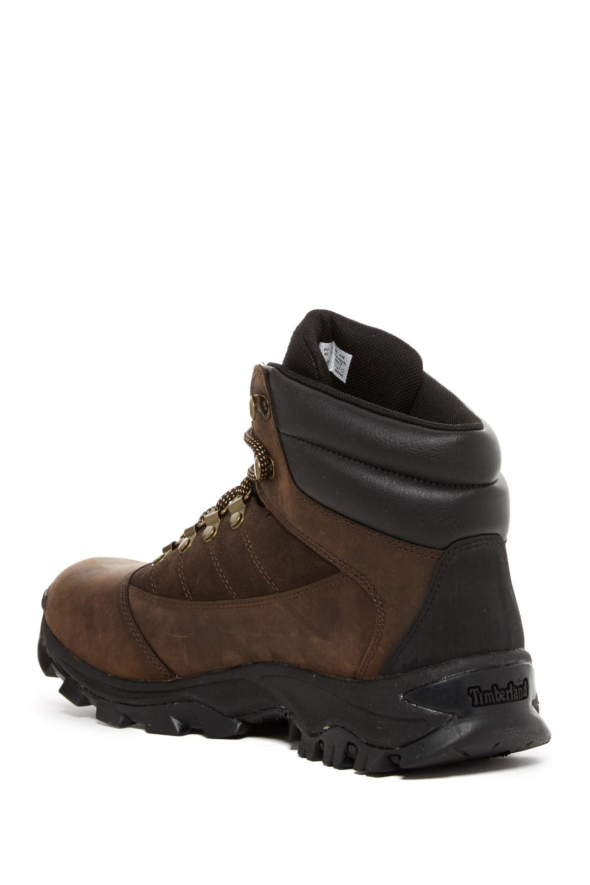 Timberland | Rangeley Mid Leather Boot