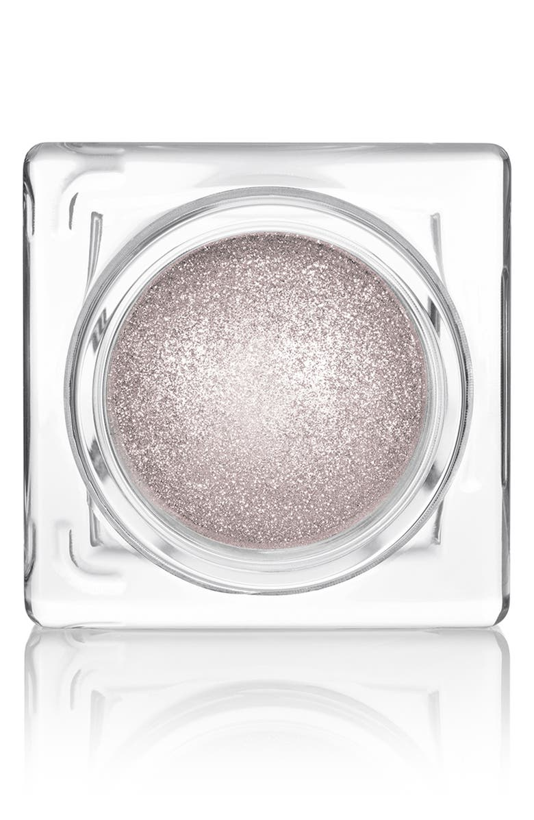 SHISEIDO Aura Dew Highlighter, Main, color, LUNAR