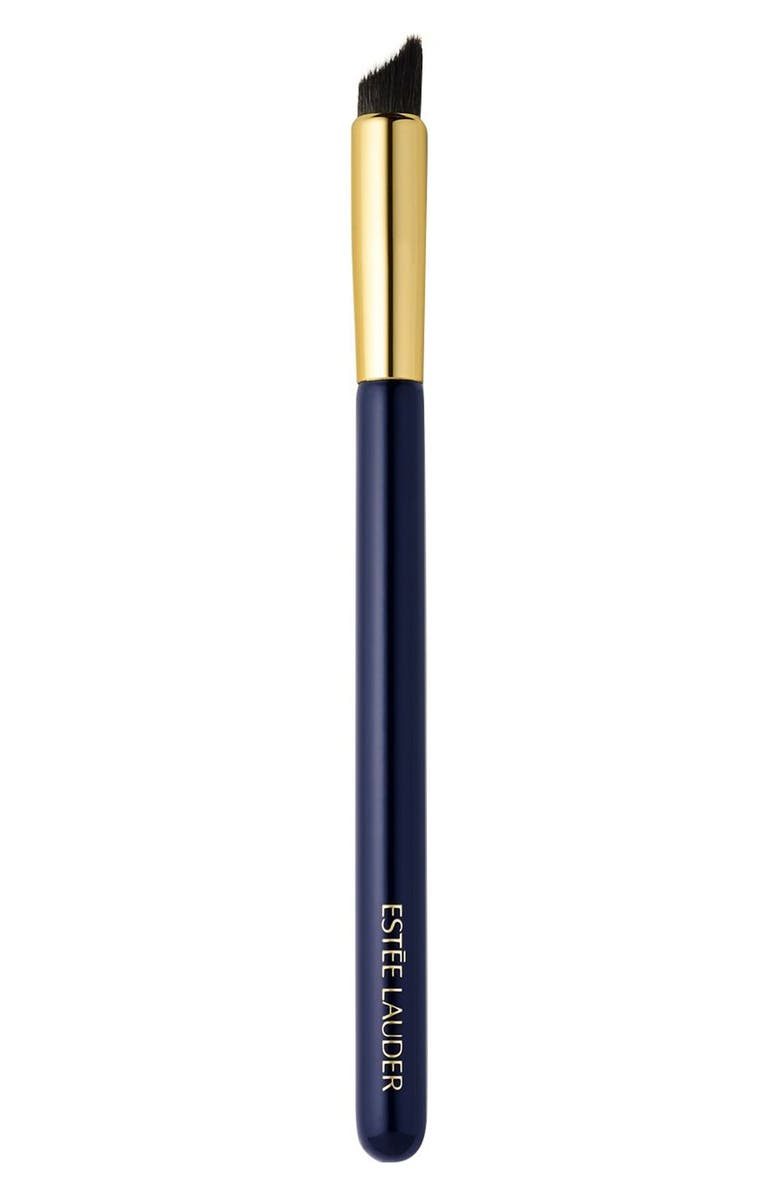 ESTÉE LAUDER Sculpting Shadow Brush, Main, color, NO COLOR