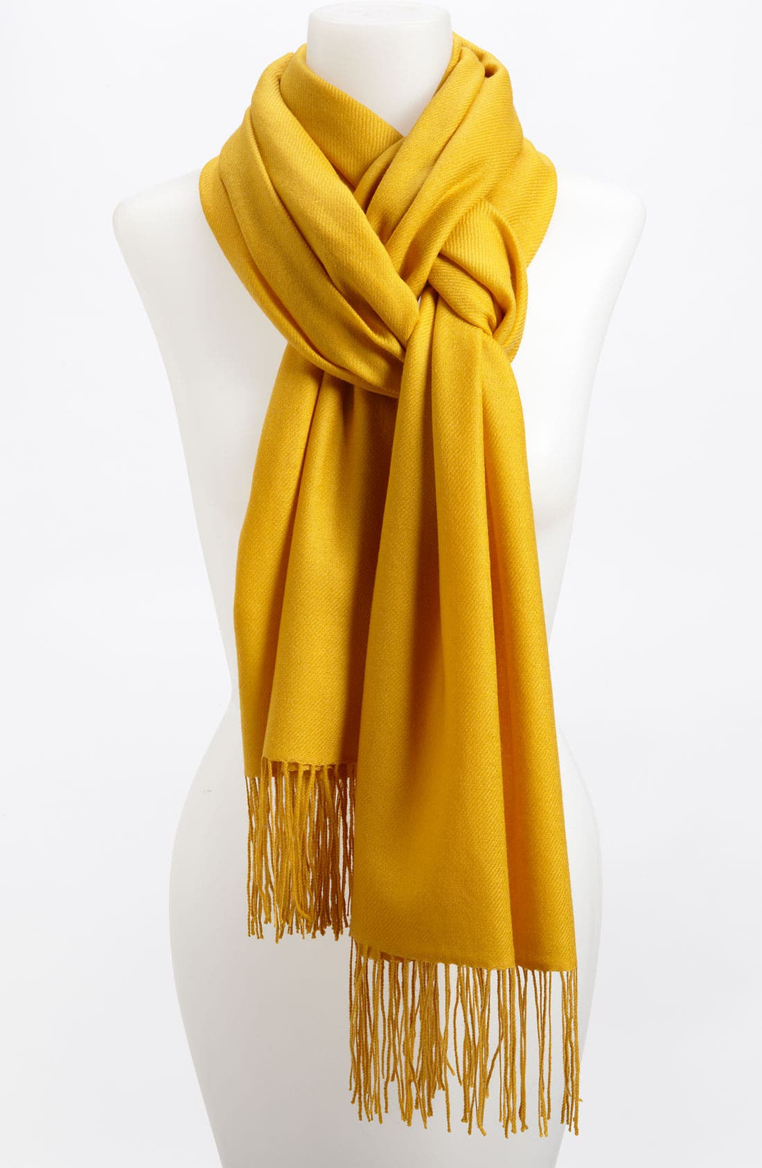 ,                             Tissue Weight Wool & Cashmere Wrap,                             Main thumbnail 201, color,                             751