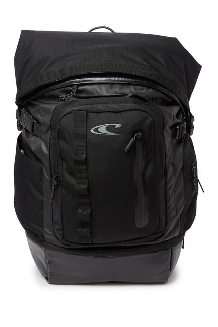 Image of O'Neill Legend Backpack