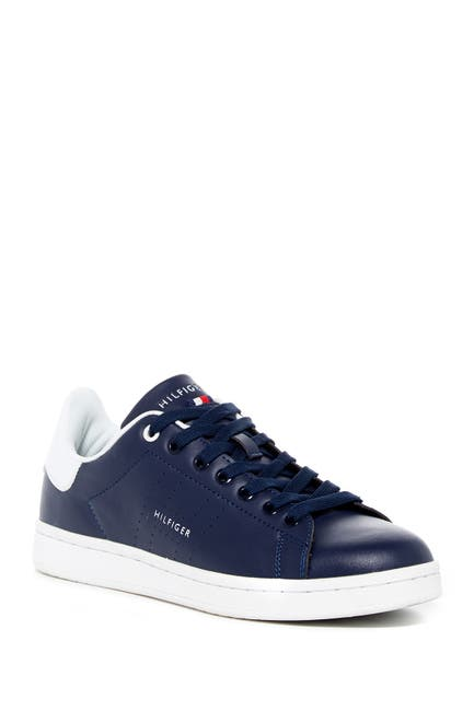 Image of Tommy Hilfiger Liston Sneaker
