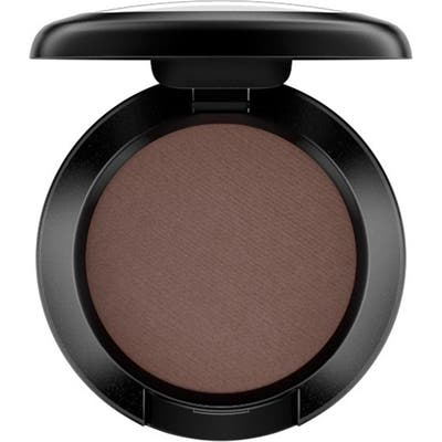 MAC Beige/brown Eyeshadow - Brun (S)