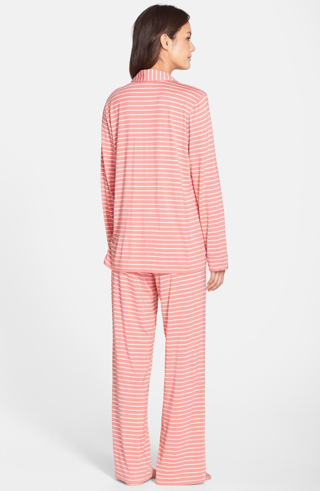 ,                             Moonlight Pajamas,                             Alternate thumbnail 277, color,                             681