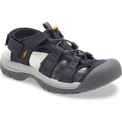 Keen Rapids H2 Sandal, Blue