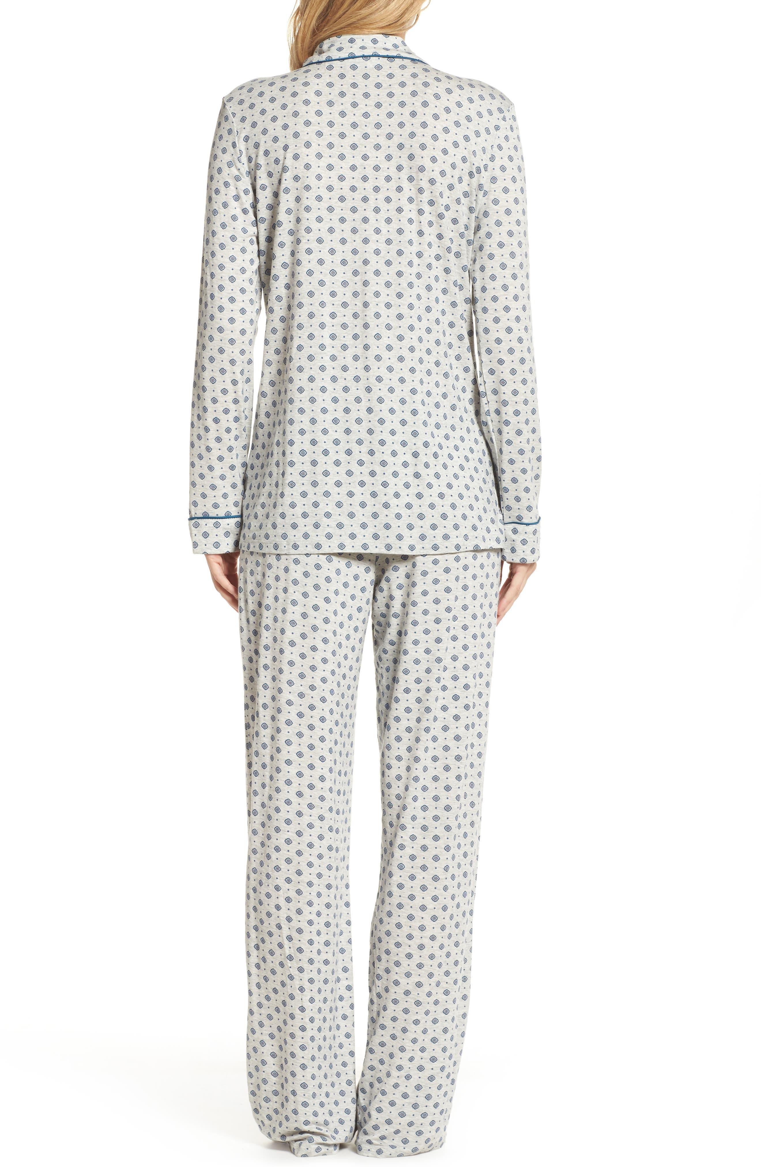,                             Moonlight Pajamas,                             Alternate thumbnail 183, color,                             033