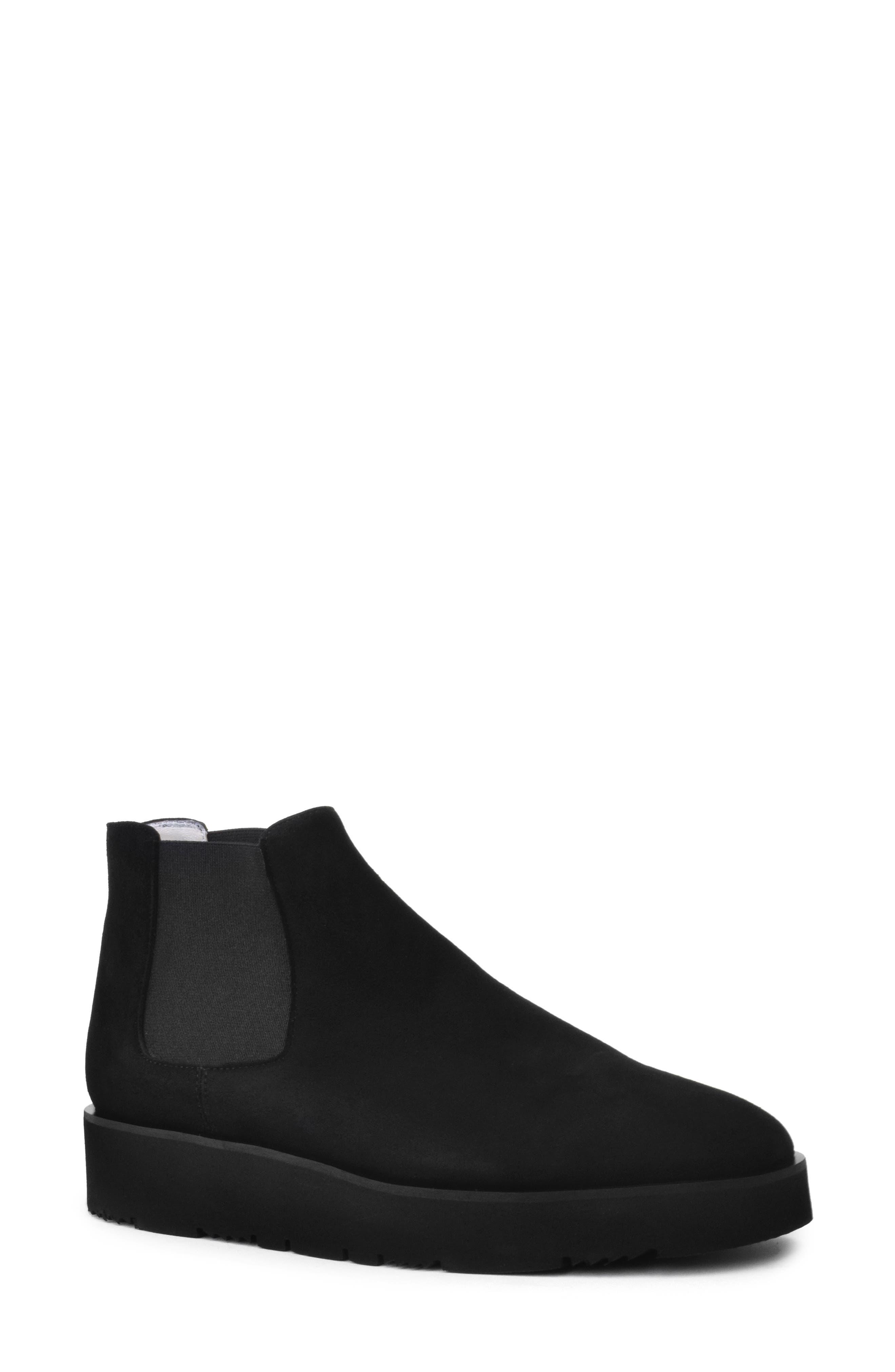 Enrico Chelsea Boot
