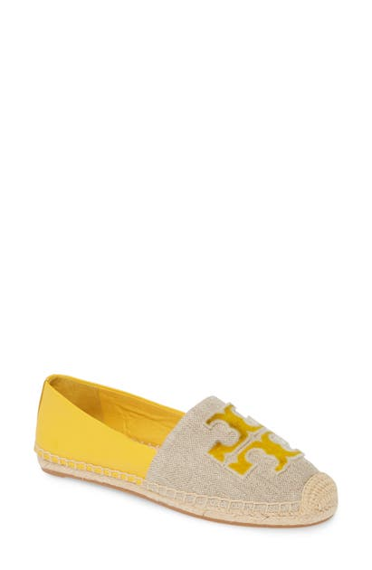 Tory Burch Shoes INES ESPADRILLE
