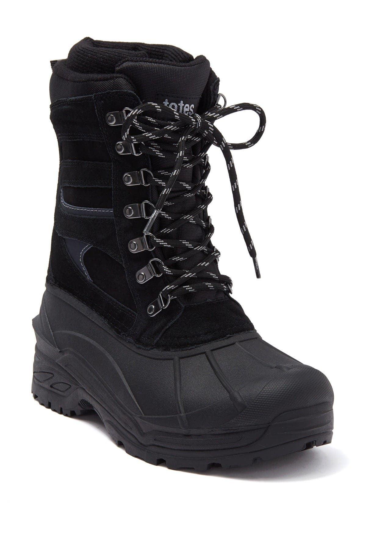 Image of Sporto Jay Lace-Up Boot