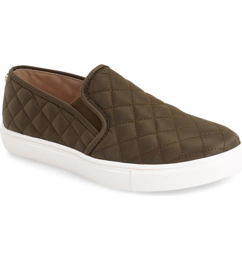 e390c0c144f7d 'Ecntrcqt' Sneaker