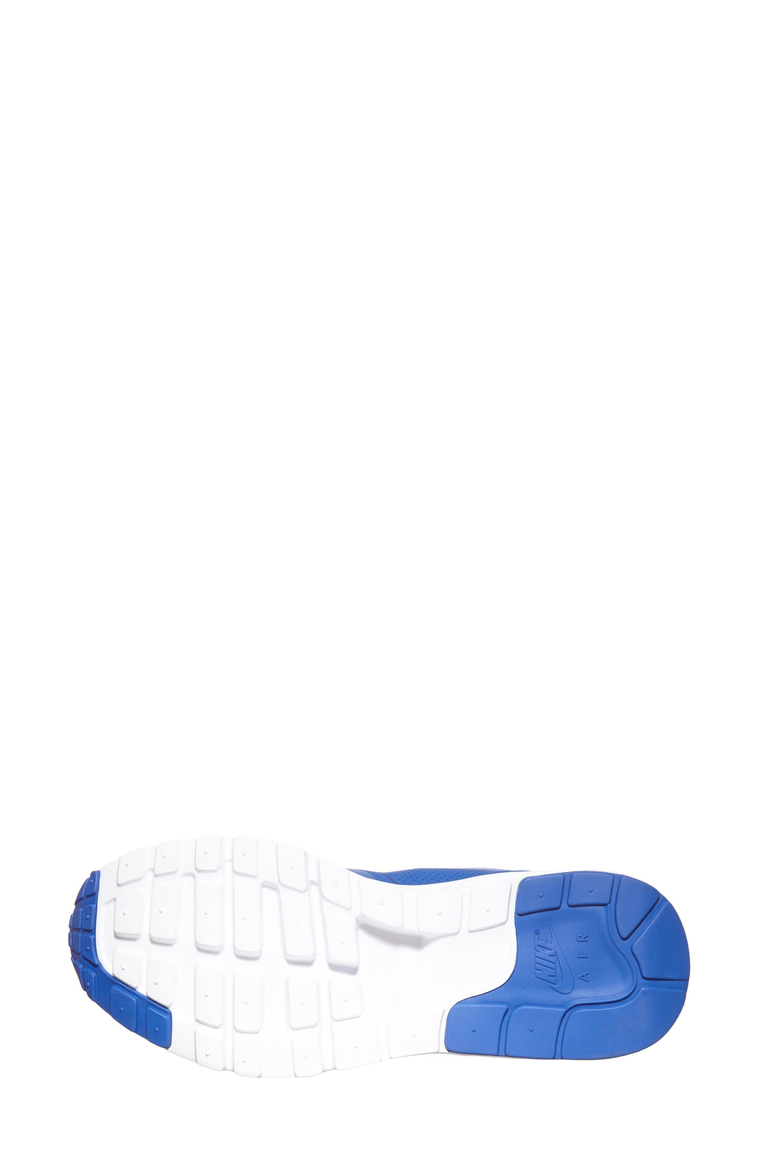 ,                             'Air Max 1 - Ultra Moire' Sneaker,                             Alternate thumbnail 65, color,                             400