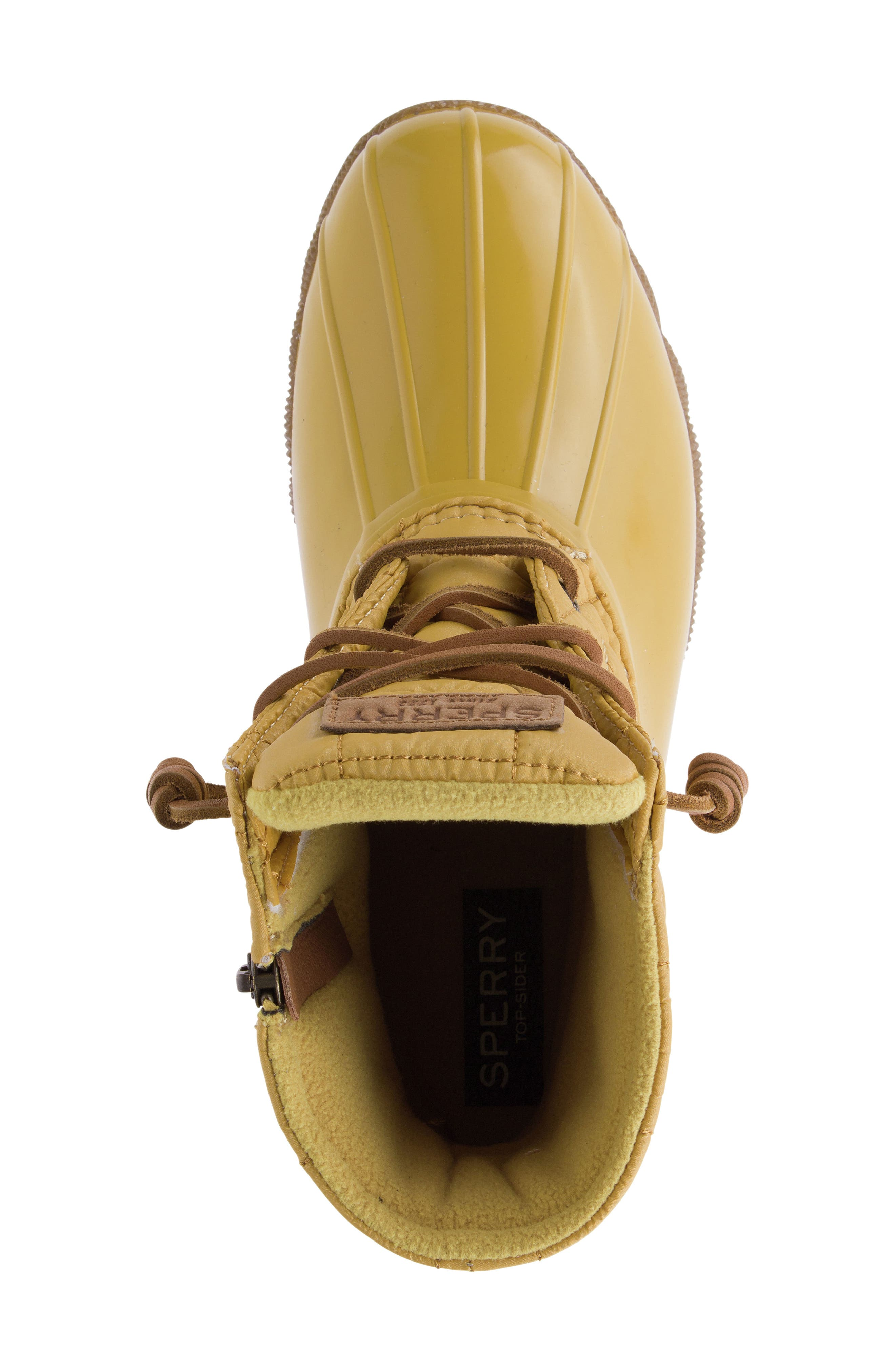 ,                             Saltwater Duck Boot,                             Alternate thumbnail 18, color,                             700