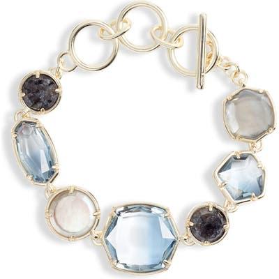 Kendra Scott Natalia Link Bracelet