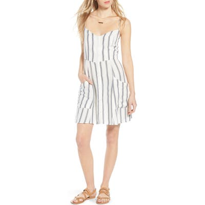 Rails Aurora Sundress
