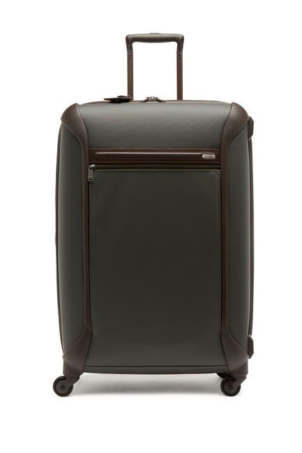 "Image of Tumi Lightweight Large 29"" International Trip Packing Case"