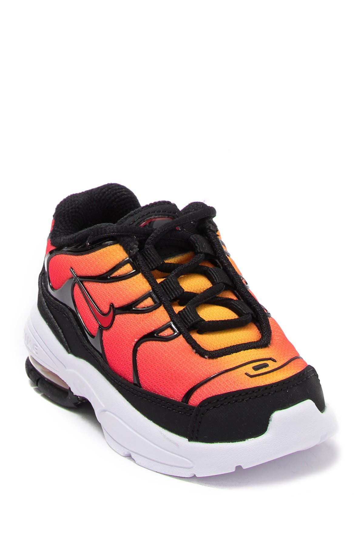 Nike   Little Air Max Plus Sneaker