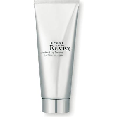 Revive Le Polish Micro-Surfacing Treatment