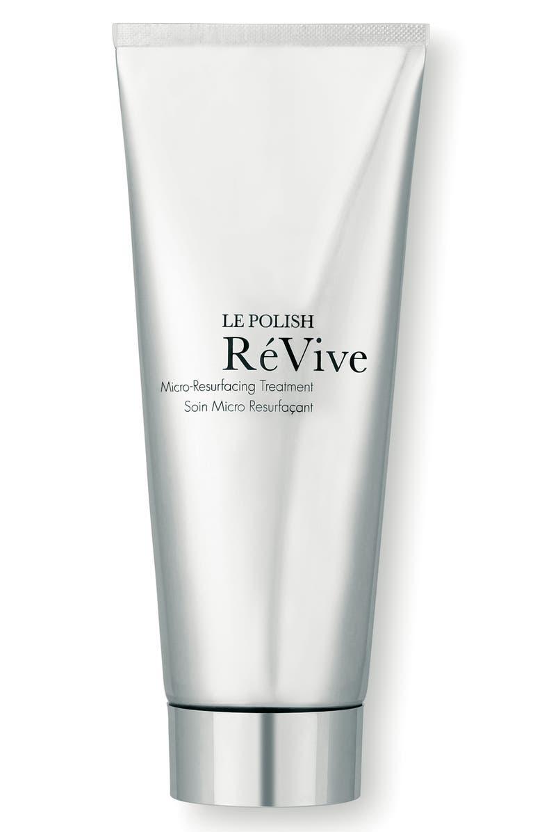 RÉVIVE<SUP>®</SUP> Le Polish Micro-Surfacing Treatment, Main, color, NONE