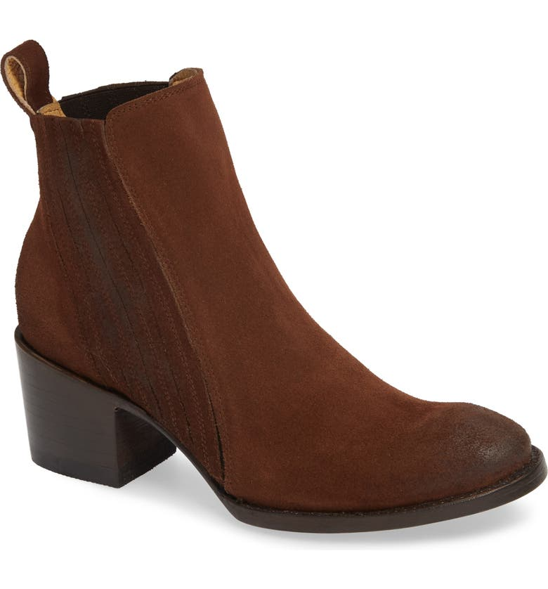 CORDANI Sentido Western Boot, Main, color, 205