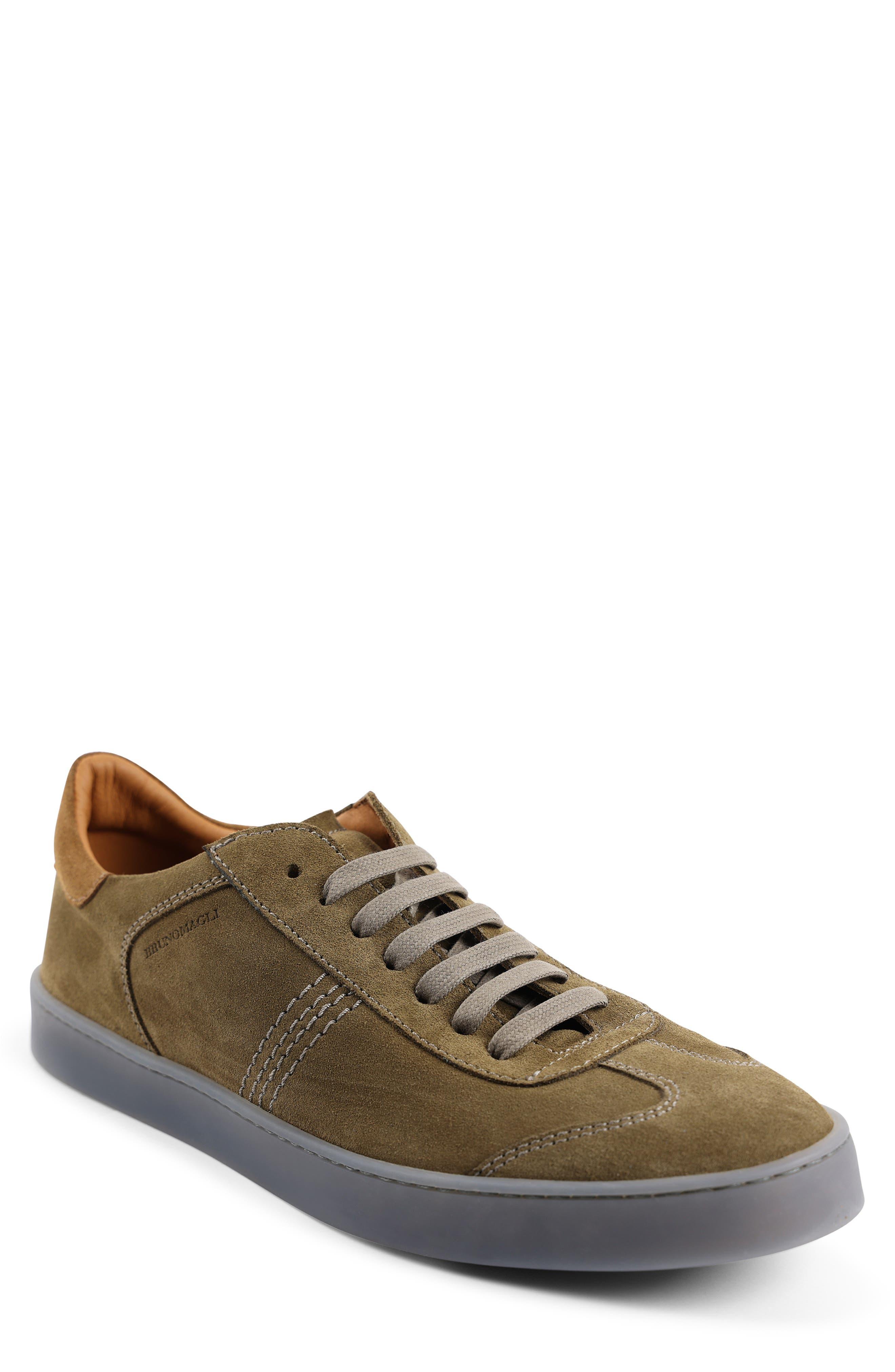 Bono Sneaker