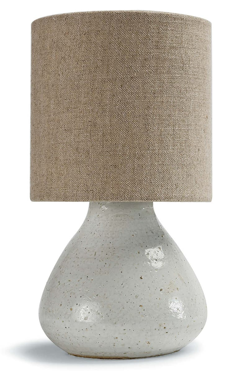 REGINA ANDREW Design Ceramic Table Lamp, Main, color, 100
