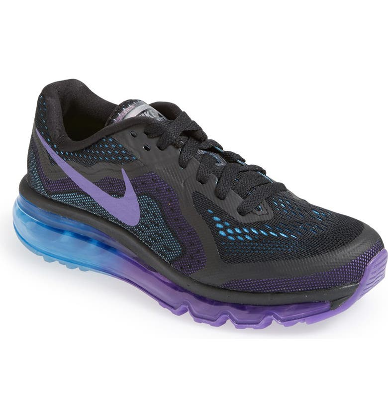 size 40 61c98 b7113  Air Max 2014  Running Shoe, Main, color, ...