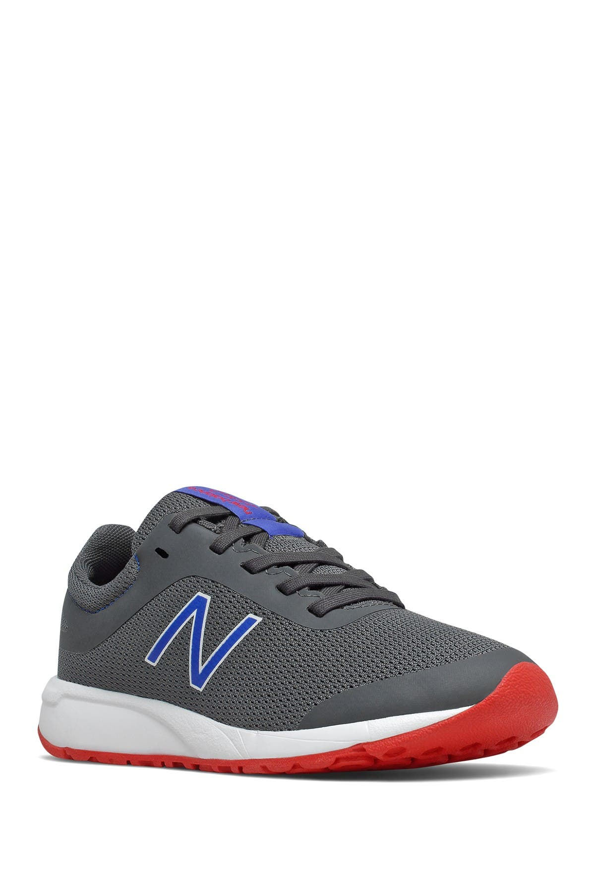 Image of New Balance 455 V2 Running Shoe