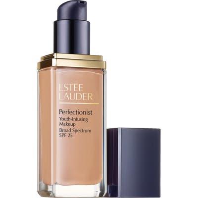 Estee Lauder Perfectionist Youth-Infusing Makeup Broad Spectrum Spf 25 - 2C1 Pure Beige