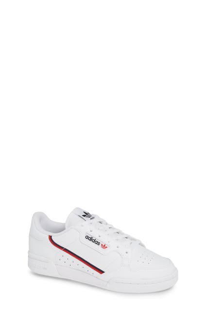 Image of ADIDAS ORIGINALS Continental 80 Sneaker
