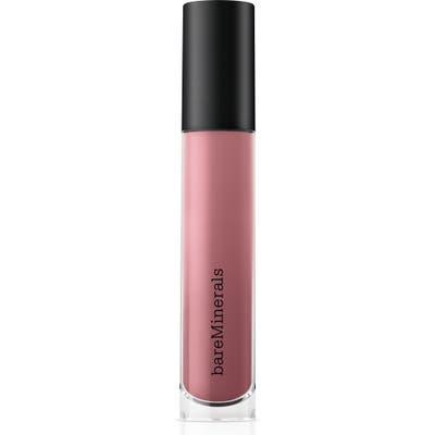 Bareminerals Statement(TM) Matte Liquid Lipstick - Flawless