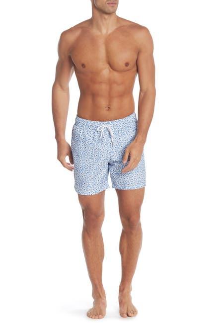 Image of Slate & Stone Swim Shorts