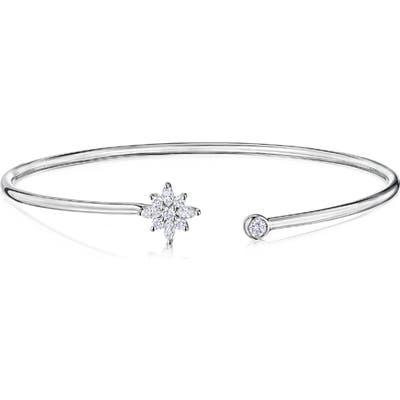 Kwiat Star Diamond Bangle