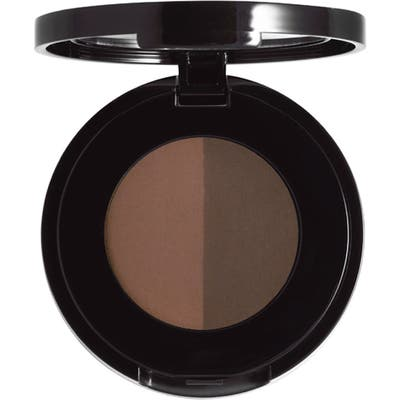 Anastasia Beverly Hills Brow Powder Duo - Chocolate