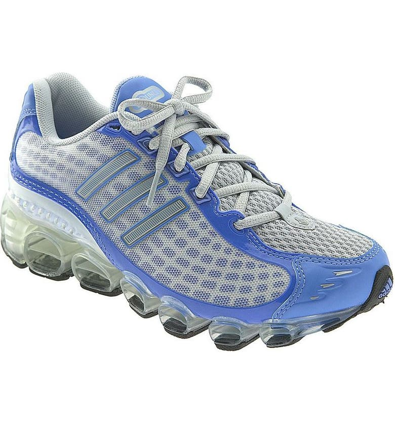 boxeo Leve cristal  adidas 'Megabounce' Running Shoe (Big Kid) | Nordstrom