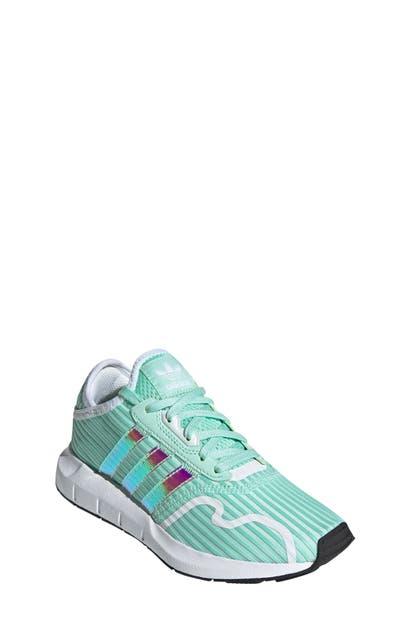 Adidas Originals SWIFT RUN X SNEAKER