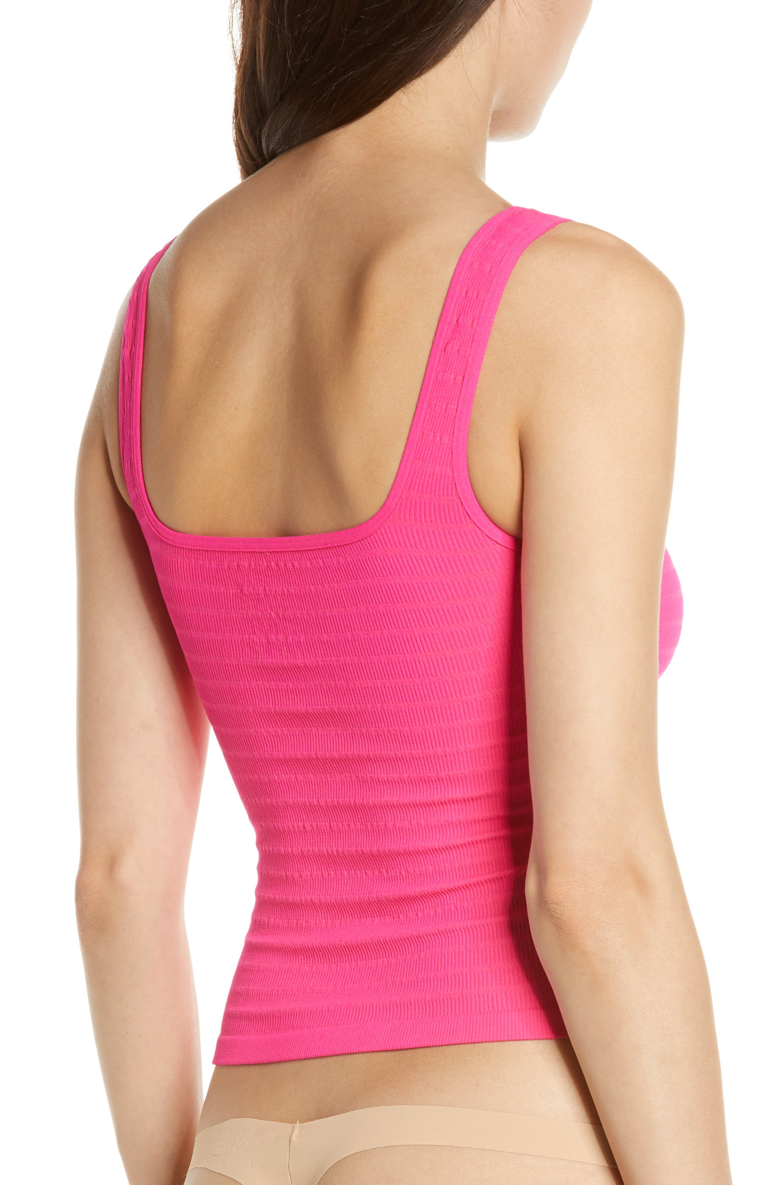 ,                             Intimately FP Square One Seamless Camisole,                             Alternate thumbnail 50, color,                             664