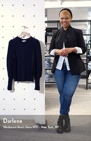 Ronita Sweater, sales video thumbnail
