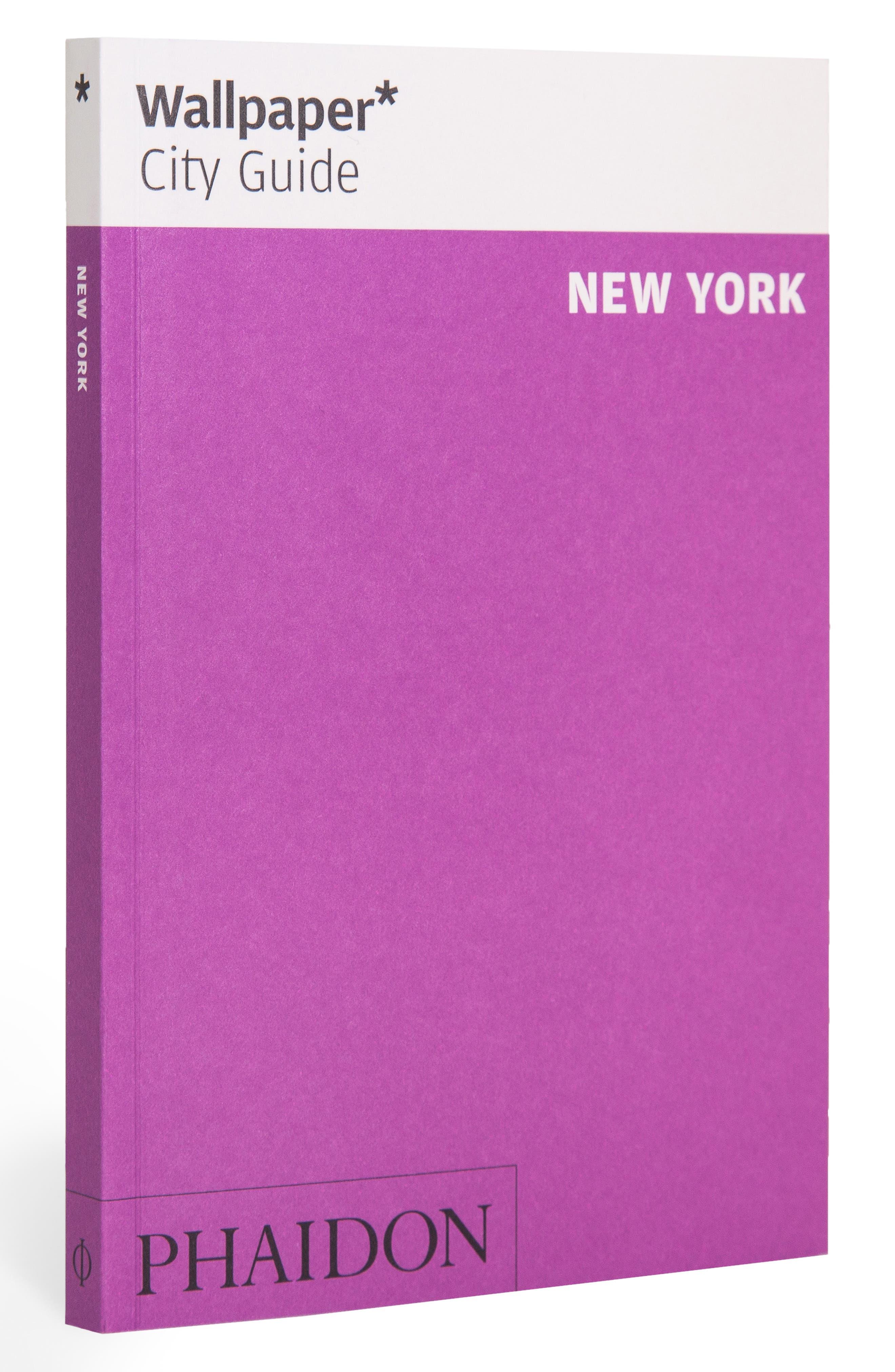 ISBN 9780714877679