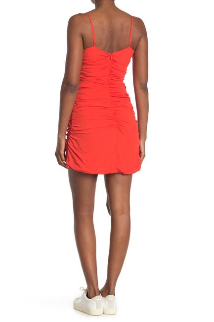 Image of WeWoreWhat Ronnie Dress