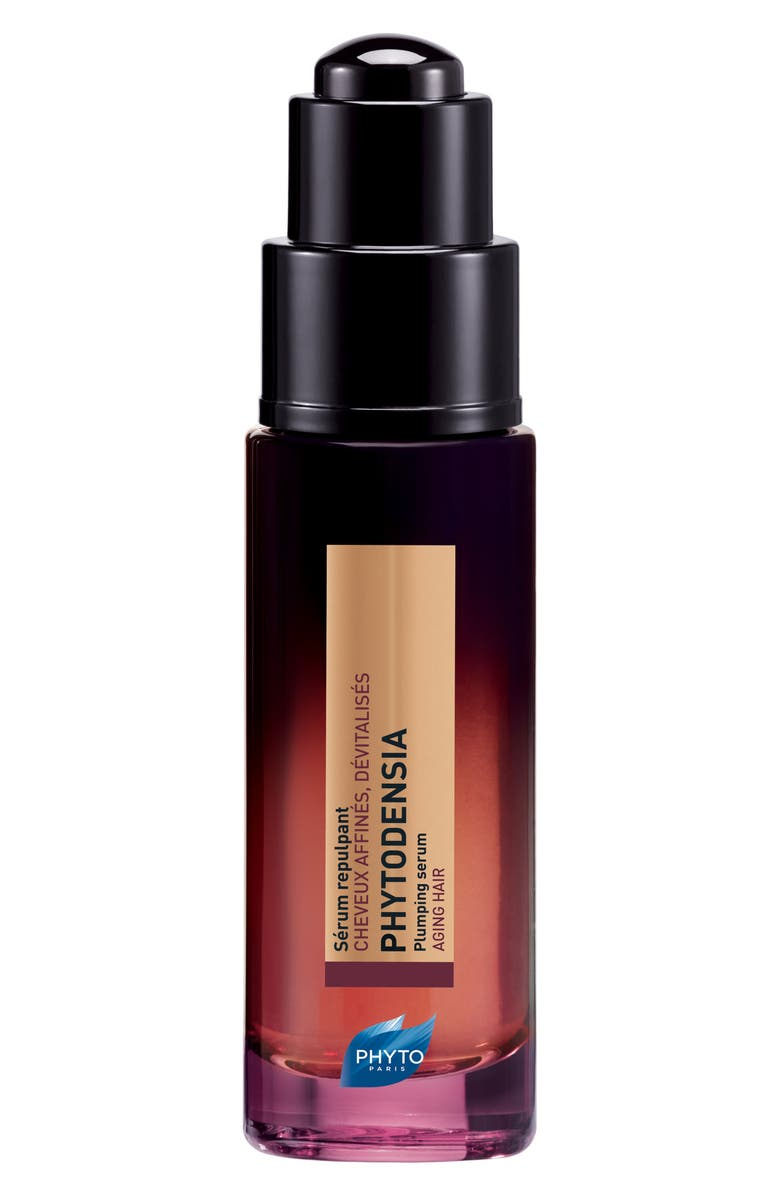 PHYTO Phytodensia Plumping Serum, Main, color, NO COLOR