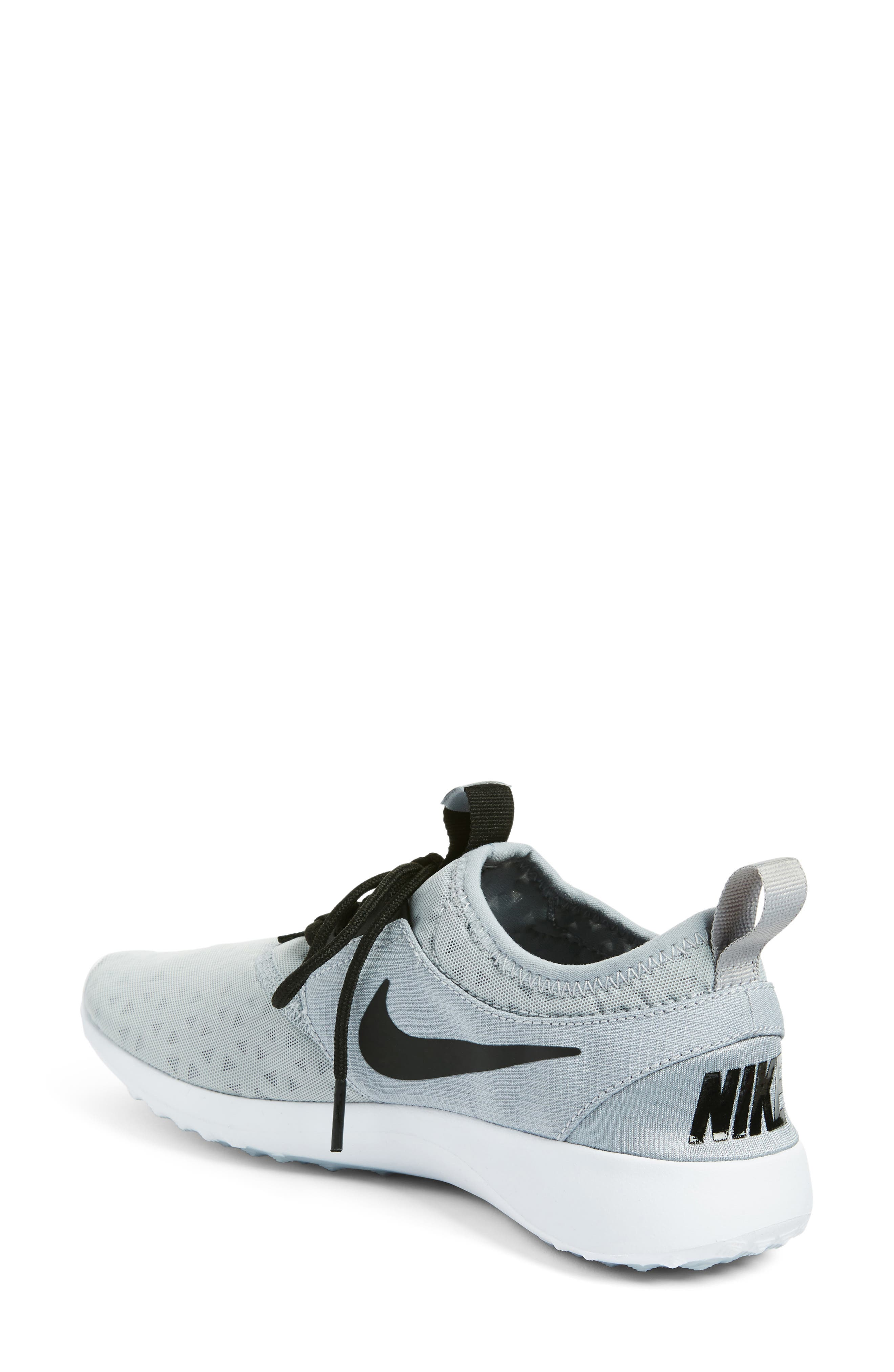 ,                             'Juvenate' Sneaker,                             Alternate thumbnail 83, color,                             035