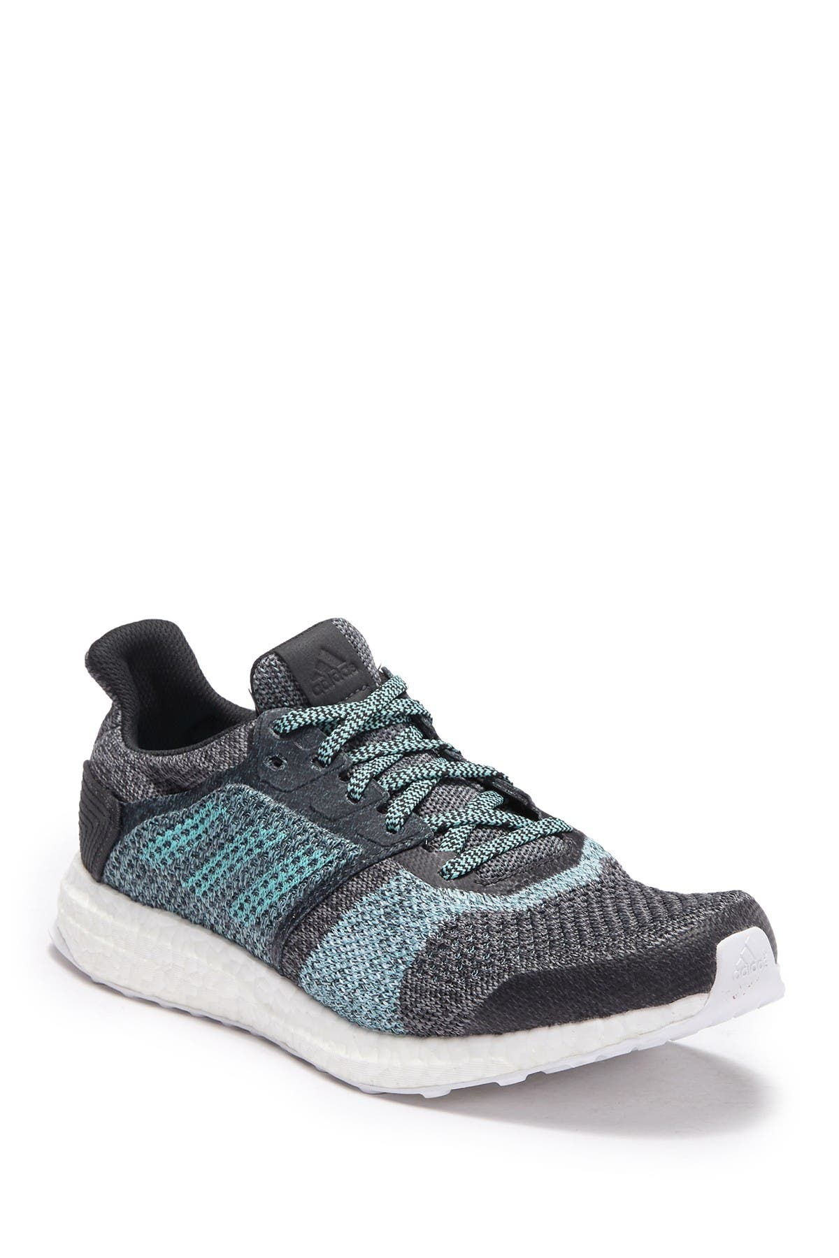 ultra boost st m parley