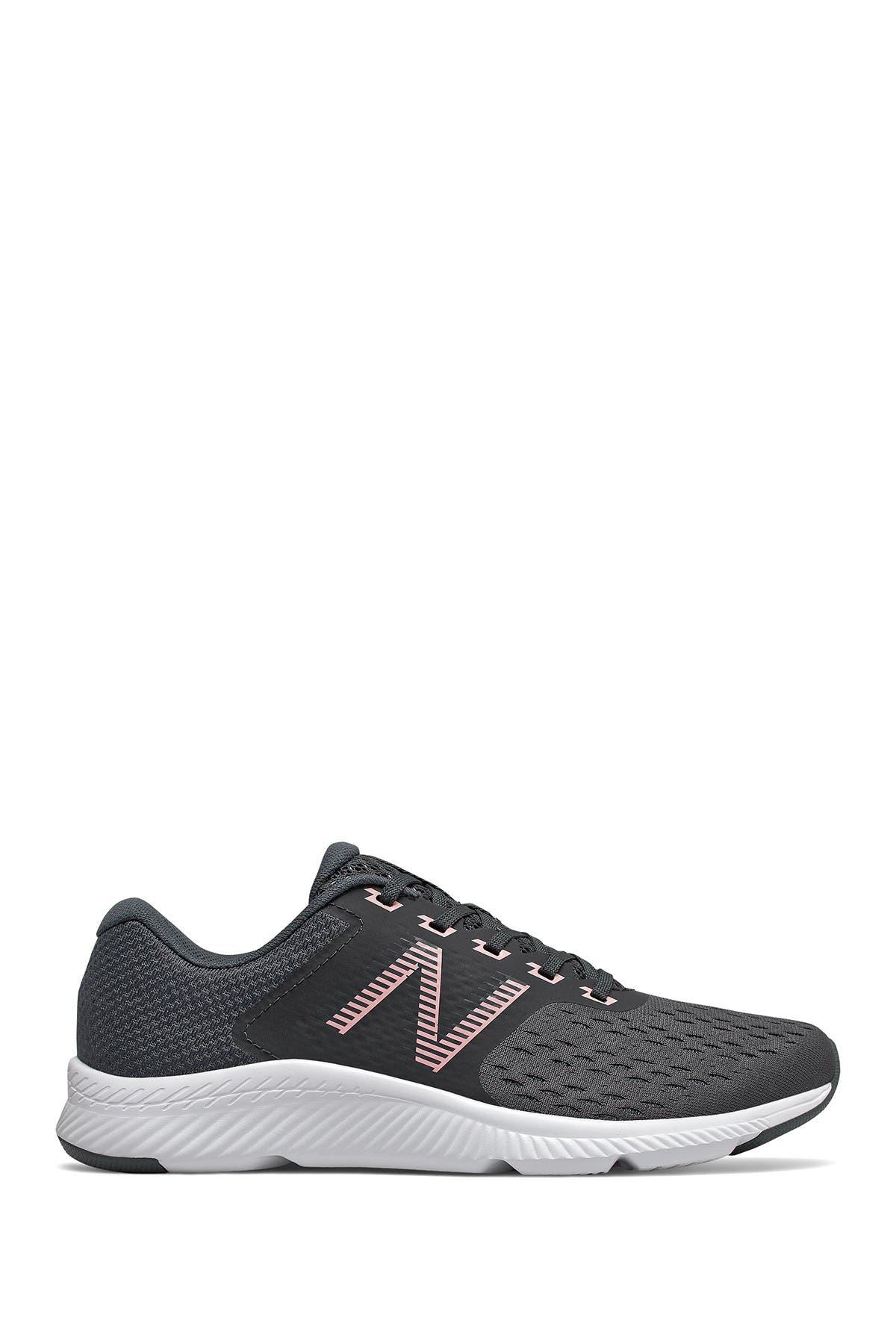 Image of New Balance DRFT Mesh Sneaker