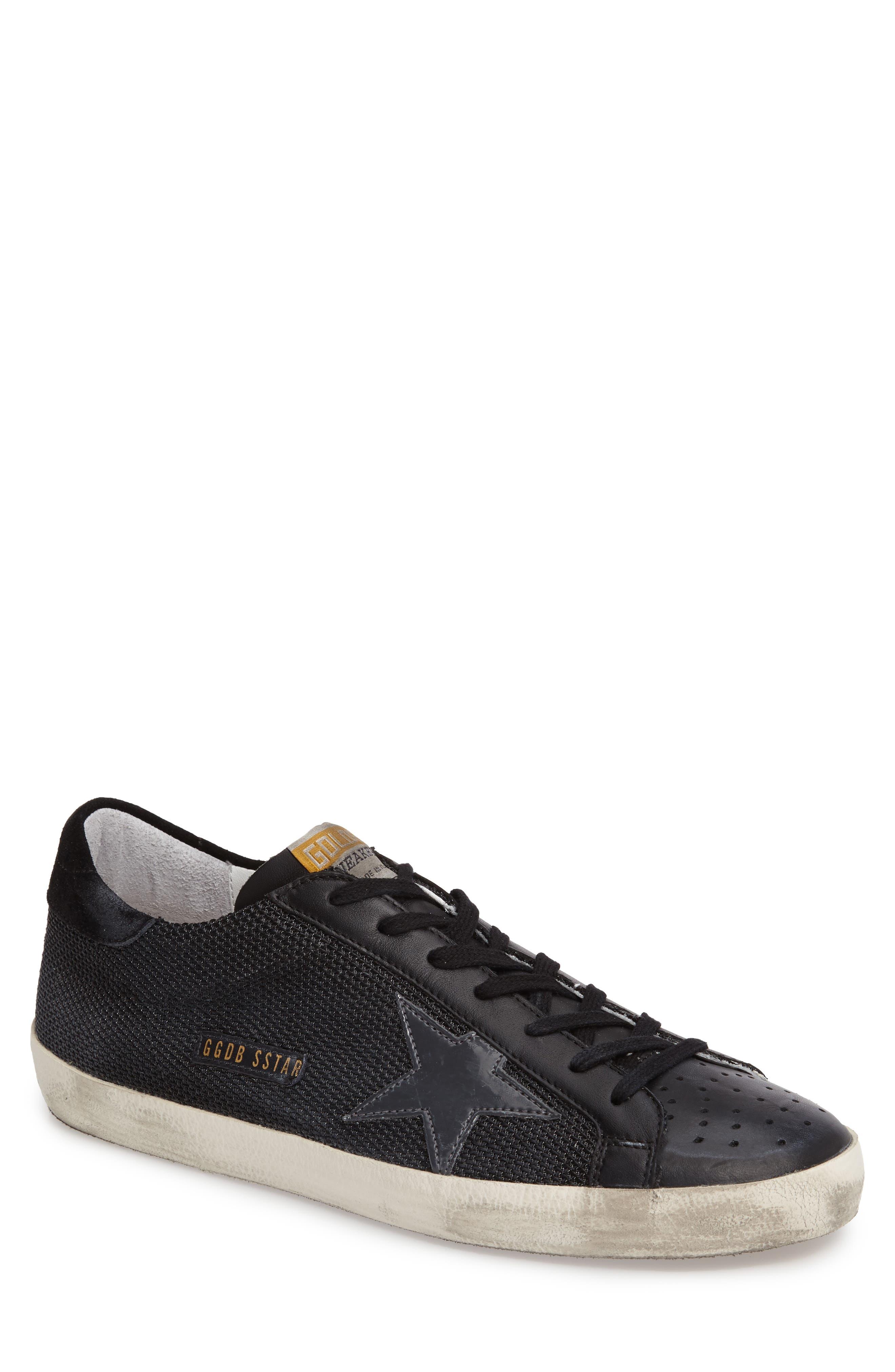 ,                             'Superstar' Sneaker,                             Main thumbnail 97, color,                             005