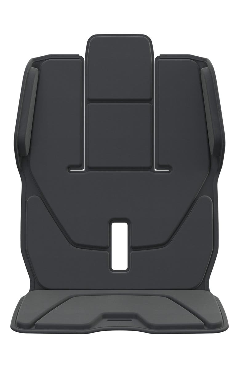 THULE Chariot Padding 1 for Chariot Lite & Chariot Cross Single Strollers, Main, color, GRAY